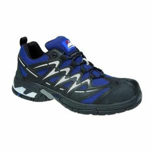 4036 Unisex Navy Gravity Sport Trainer